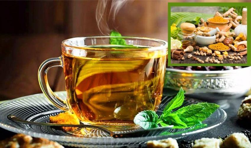 Dry Throat: నోటి దుర్వాసన, దగ్గు, పుండ్ల సమస్యలకు ఈ పానీయాలు చక్కటి పరిష్కారాలు