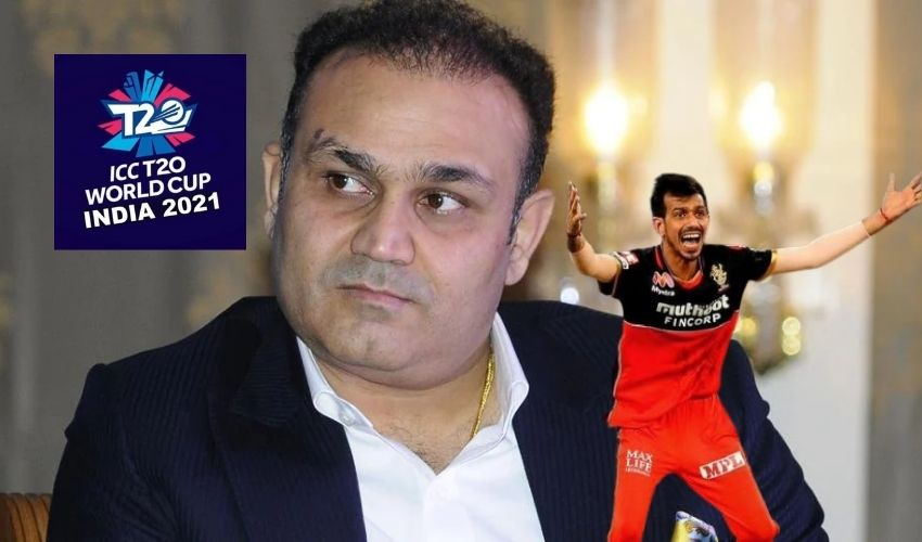 https://10tv.in/sports/never-understood-why-yuzvendra-chahal-wasnt-selected-for-the-t20-world-cup-says-virender-sehwag-281808.html