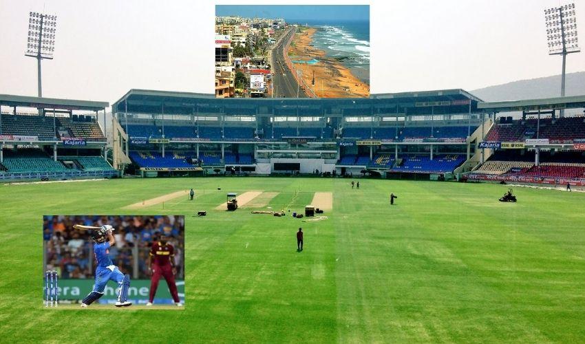 https://10tv.in/sports/international-cricket-match-in-visakhapatnam-278839.html
