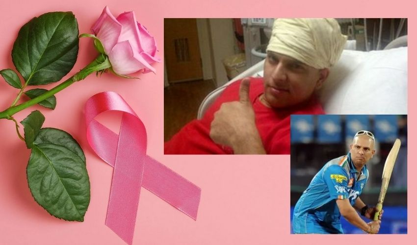 https://10tv.in/international/world-rose-day-special-cancer-affected-celebrities-inspirational-words-279306.html