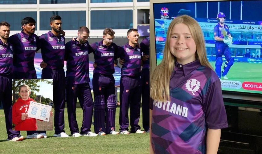 https://10tv.in/international/haddington-12-years-old-girls-design-to-be-worn-by-scotlands-cricket-team-at-t20-world-cup-295199.html