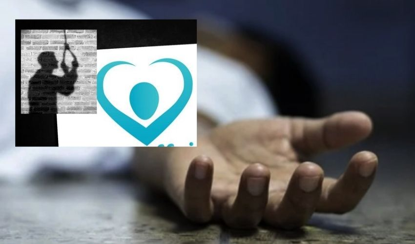 https://10tv.in/latest/hyderabad-16-year-old-boy-commits-suicide-over-love-affair-issue-298883.html