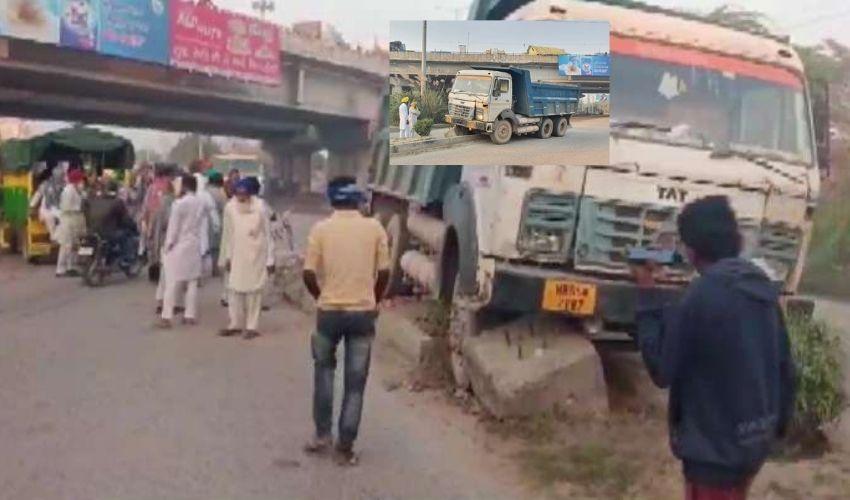 https://10tv.in/latest/delhi-3-women-farmers-run-over-by-truck-near-protest-site-in-haryana-299252.html