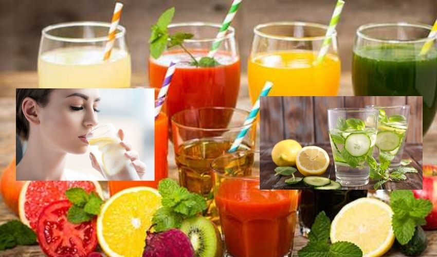 https://10tv.in/latest/weight-loss-and-5-drinks-that-can-help-boost-your-metabolism-298336.html