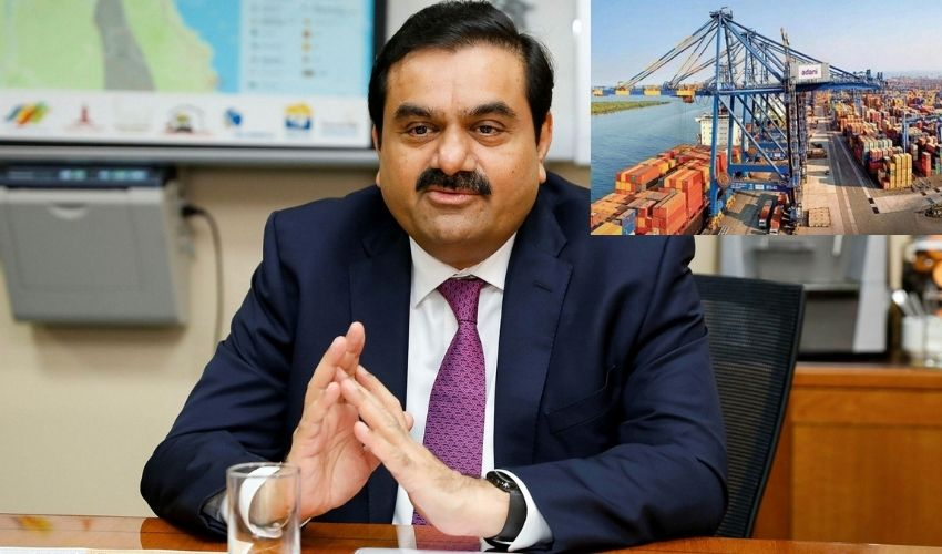 https://10tv.in/national/after-20000-crore-rupees-gujarat-drug-haul-adani-ports-takes-big-new-step-290470.html