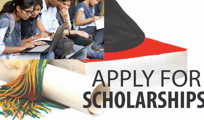 https://10tv.in/national/aicte-pg-scholarship-2021-22-registration-open-get-rs-12400-per-month-290480.html