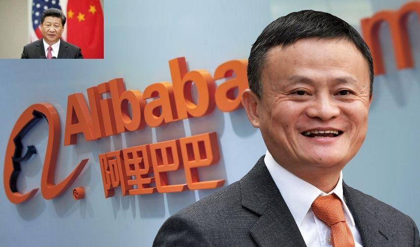 https://10tv.in/international/one-year-since-jack-mas-speech-alibaba-has-lost-344-billion-dollers-report-298077.html