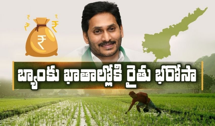 https://10tv.in/andhra-pradesh/ap-govt-rythu-bharosa-cash-to-be-deposited-in-bank-accounts-today-298102.html