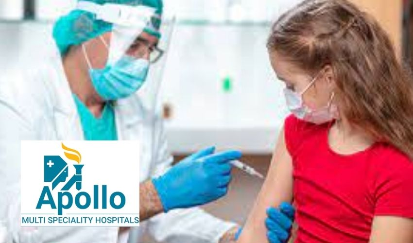 https://10tv.in/telangana/the-corona-vaccine-will-soon-be-available-for-children-in-apollo-hospitals-298165.html
