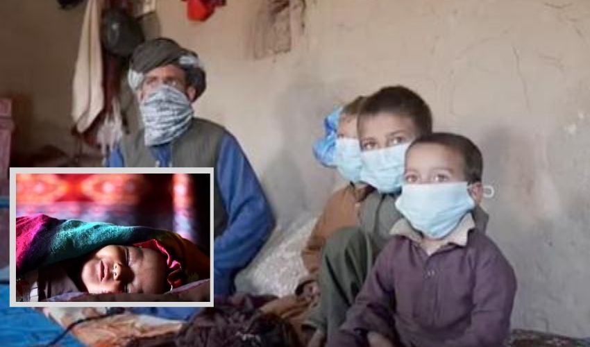 https://10tv.in/latest/afghan-baby-girl-sell-for-500-dollars-to-feed-the-rest-of-her-siblings-298754.html