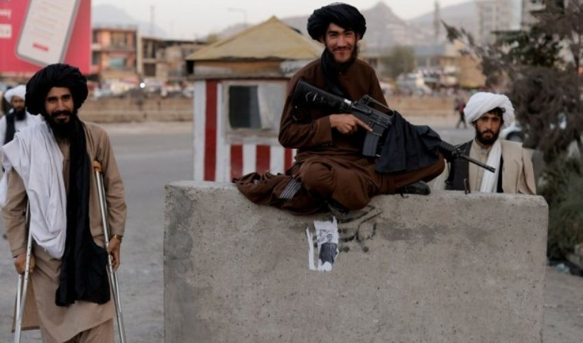 https://10tv.in/international/us-says-to-hold-first-in-person-talks-with-taliban-since-afghan-withdrawal-288761.html