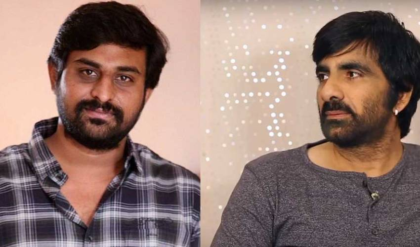 https://10tv.in/movies/raviteja-fans-fire-on-director-ajay-bhupathi-293712.html