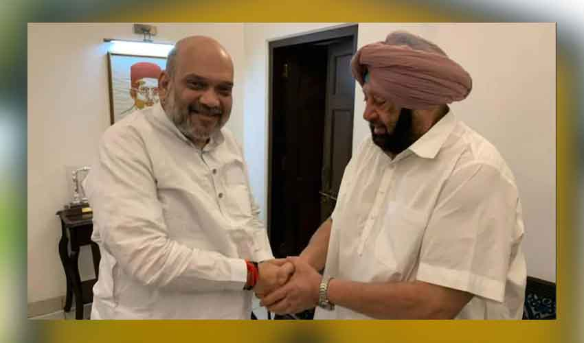 https://10tv.in/national/former-punjab-cm-amarinder-to-launch-new-party-open-to-alliance-with-bjp-294982.html