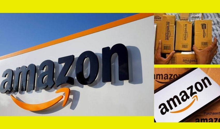 https://10tv.in/technology/amazon-copied-products-and-rigged-reuters-291985.html