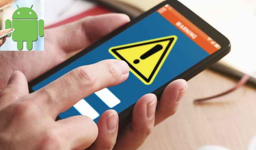 Android Apps : మొబైల్ యూజర్లకు వార్నింగ్.. వెంటనే ఈ 26 యాప్స్ డిలీట్ చేయండి..