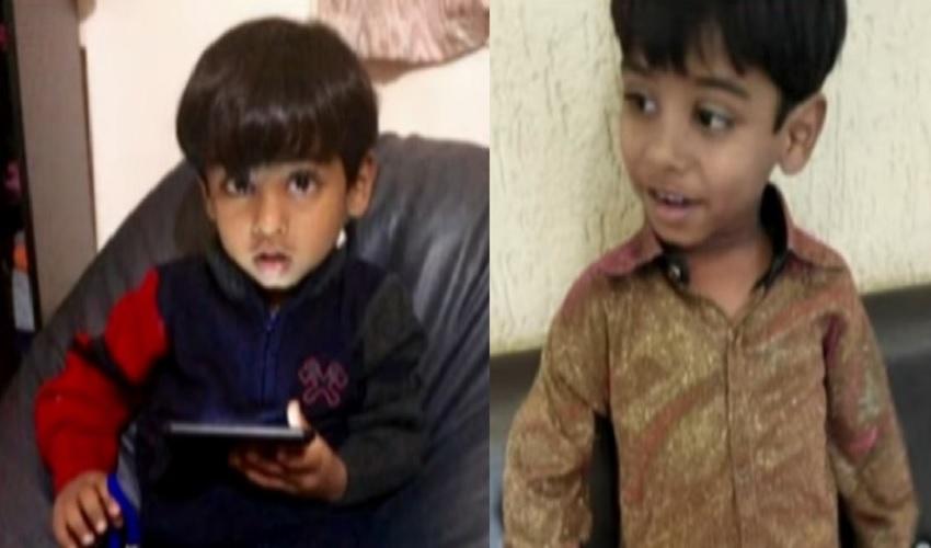 https://10tv.in/crime/missing-boy-died-in-hyderguda-296267.html