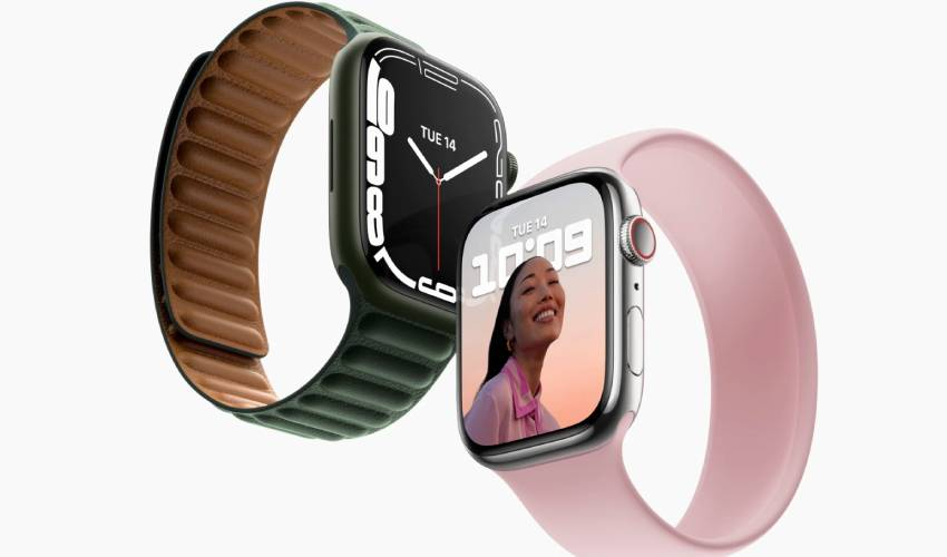 https://10tv.in/technology/apple-watch-series-7-an-effective-price-of-rs-38900-goes-on-sale-292732.html