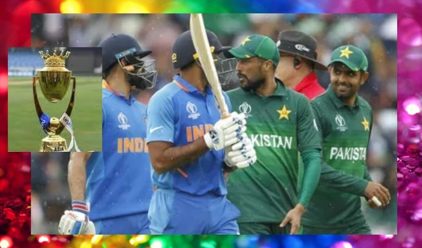 https://10tv.in/sports/team-india-tour-pakistan-in-2023-293490.html