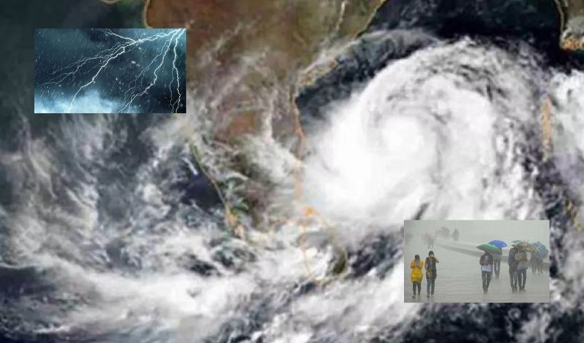 https://10tv.in/telangana/low-pressure-is-expected-in-the-central-southeastern-bay-of-bengal-in-the-next-24-hours-298650.html