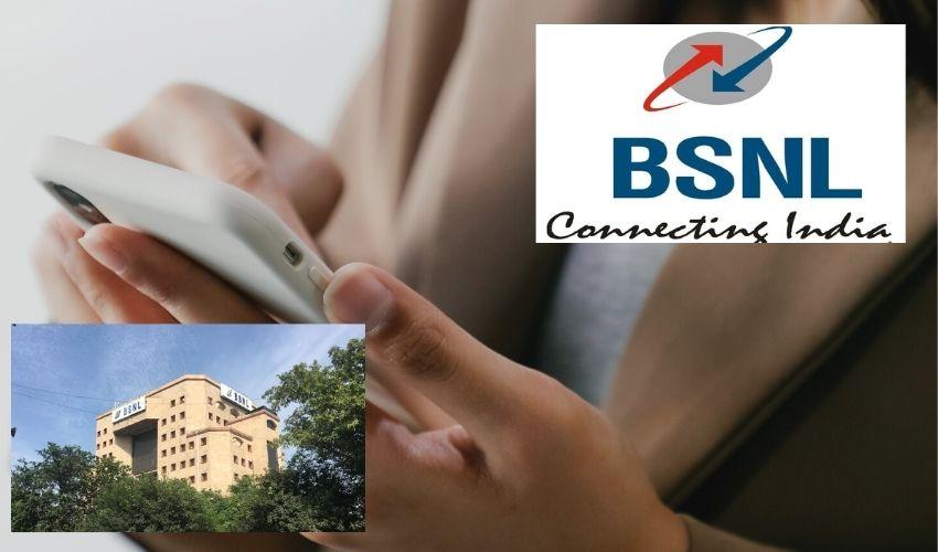 https://10tv.in/technology/bsnl-offers-4-months-free-internet-293154.html