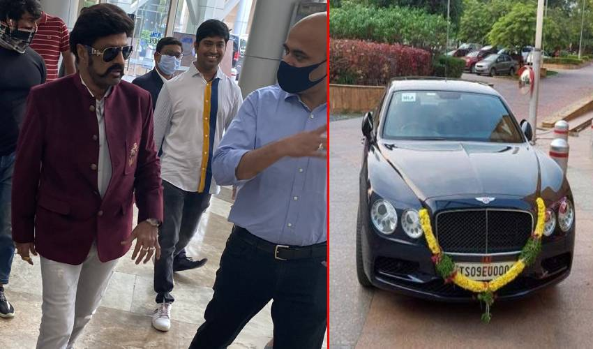 https://10tv.in/movies/nandamuri-balakrishna-bently-car-price-goes-viral-295136.html