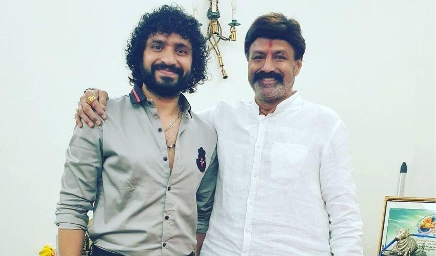 https://10tv.in/movies/balayya-bumper-offer-to-big-boss-nataraj-298135.html