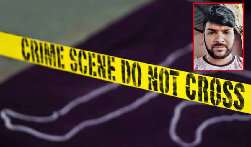 https://10tv.in/crime/4-youth-beat-man-to-death-over-his-extra-marital-affair-take-body-police-station-and-surrender-293794.html
