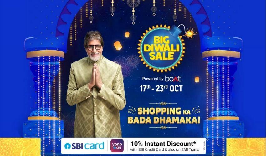 https://10tv.in/business/flipkart-big-diwali-sale-starts-october-17-deals-on-mobiles-tvs-and-more-teased-bank-offers-revealed-291548.html