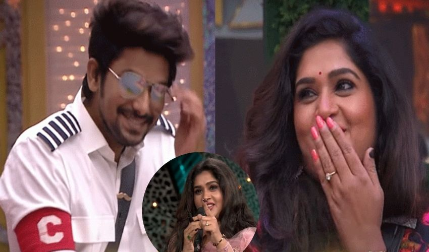 https://10tv.in/movies/sunny-you-have-that-right-priya-emotional-comments-at-bigg-boss-5-stage-297730.html