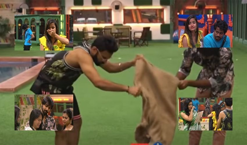 https://10tv.in/movies/six-contestants-in-the-nomination-this-week-in-bigg-boss-house-298138.html
