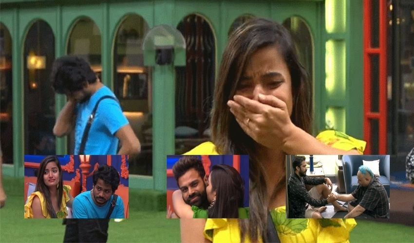 https://10tv.in/movies/crying-contestants-in-bigg-boss-5-sacrifices-for-each-other-298163.html