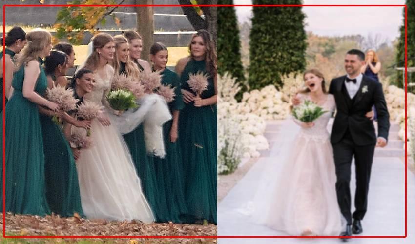 https://10tv.in/international/microsoft-ceo-bill-gates-daughter-wedding-with-nayel-nassar-294570.html
