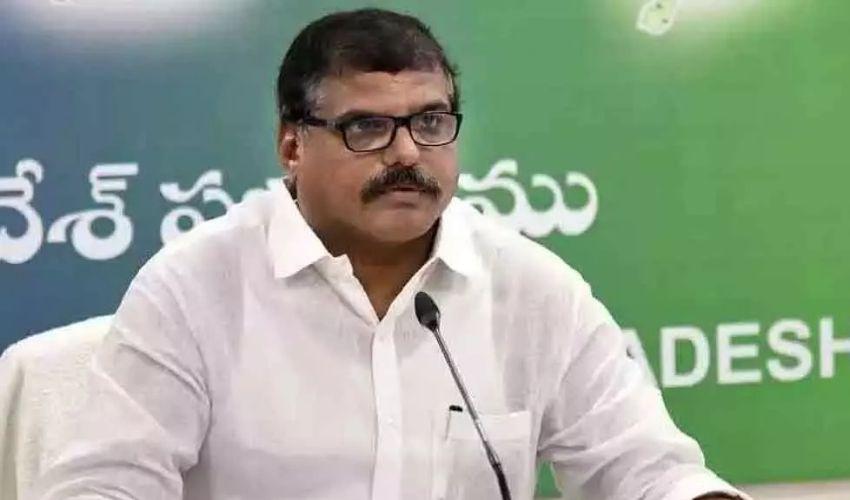 https://10tv.in/andhra-pradesh/minister-botsa-satyanarayana-said-that-the-aim-of-the-telugu-desam-party-was-to-create-riots-295125.html