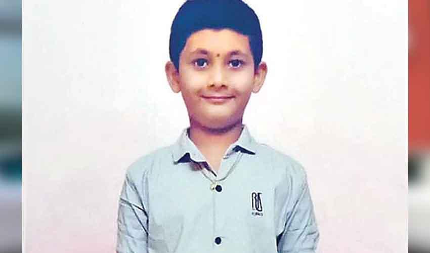 https://10tv.in/andhra-pradesh/shocking-truths-in-chittoor-district-8-year-old-boy-murder-case-298037.html