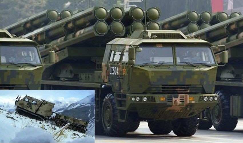 https://10tv.in/international/india-china-standoff-beijing-deploys-100-rocket-launchers-at-high-altitude-areas-295418.html