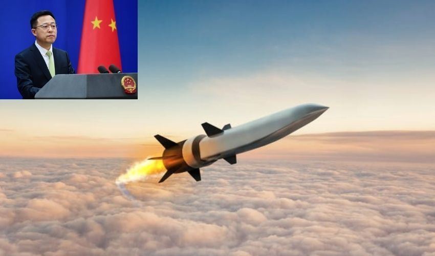 https://10tv.in/international/china-denies-testing-nuclear-capable-hypersonic-missile-294179.html