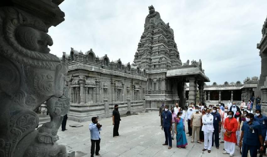 https://10tv.in/spiritual/cm-kcr-to-be-visit-yadadri-on-tuesday-294032.html