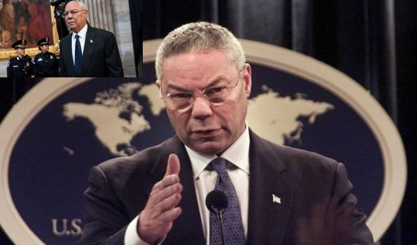 https://10tv.in/international/colin-powell-first-black-us-secretary-of-state-dies-of-covid-294334.html