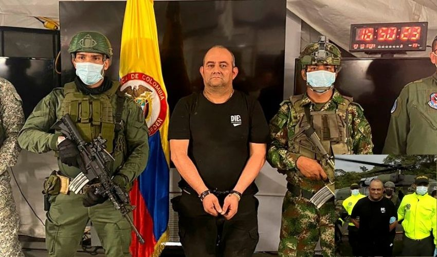 https://10tv.in/international/colombias-most-wanted-drug-lord-otoniel-captured-297527.html