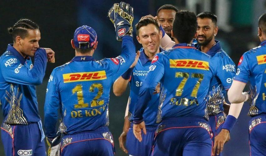 IPL Winners: ఇప్పటివరకు ఐపీఎల్ ట్రోఫీలు గెలుచుకున్న జట్లు.. పూర్తి వివరాలు ఇవే!
