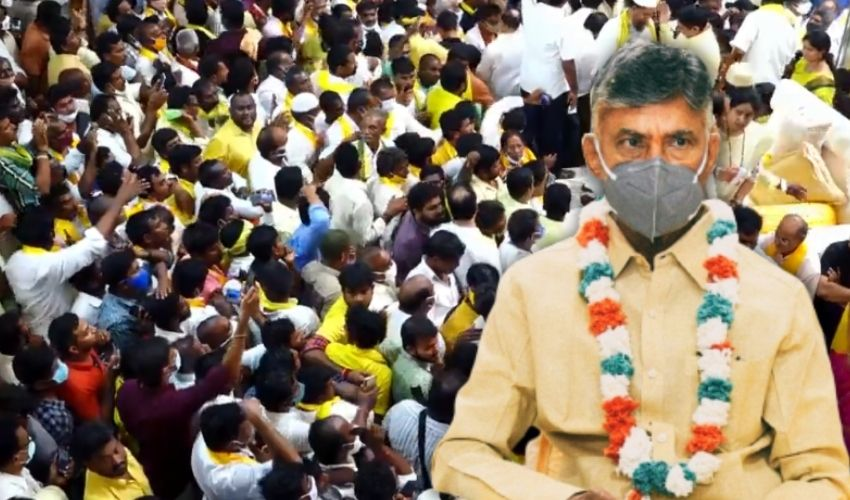 https://10tv.in/andhra-pradesh/chandrababu-photos-at-mangalagiri-party-office-protest-296323.html