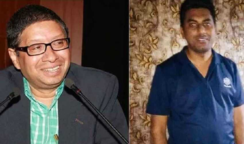 https://10tv.in/crime/nri-chigurupati-jayaram-murder-case-accused-warning-to-public-prosecutor-294708.html
