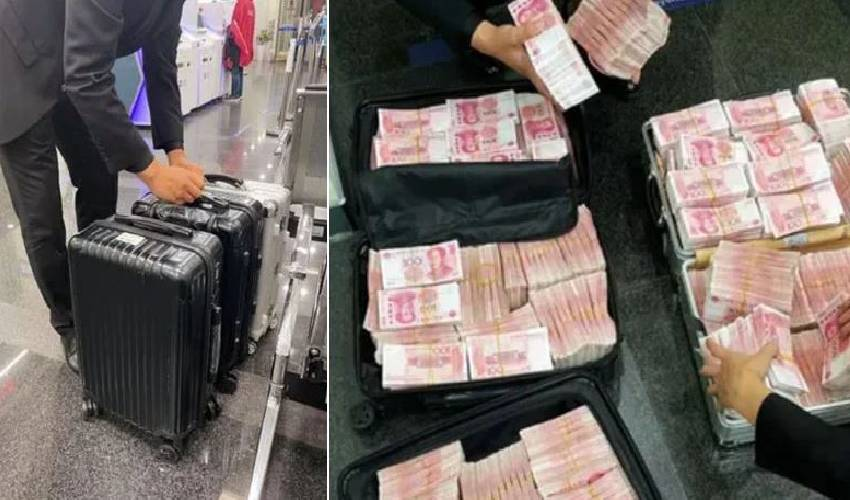 https://10tv.in/international/chinese-millionaire-withdraws-rs-5-8-crore-and-asks-bank-employees-to-count-every-bill-297229.html