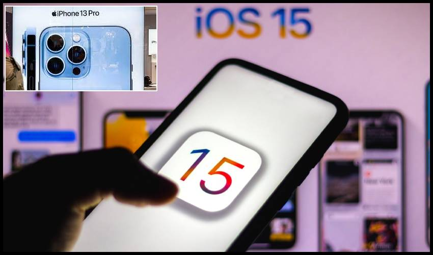 https://10tv.in/technology/hacked-chinese-hackers-break-into-iphone-13-pro-in-15-seconds-do-apple-users-need-to-worry-295798.html