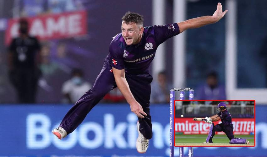 https://10tv.in/sports/chris-greaves-from-amazon-delivery-driver-to-scotlands-cricket-hero-294267.html