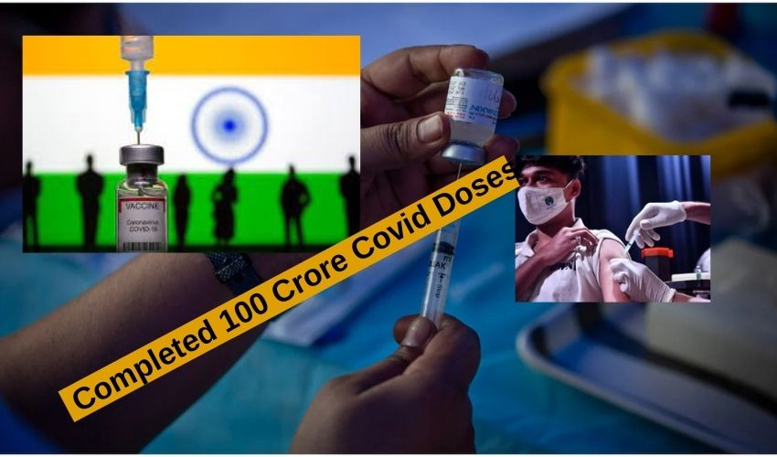 https://10tv.in/national/india-is-set-to-a-new-vaccine-milestone-today-by-administering-100-crore-anti-covid-19-doses-295634.html