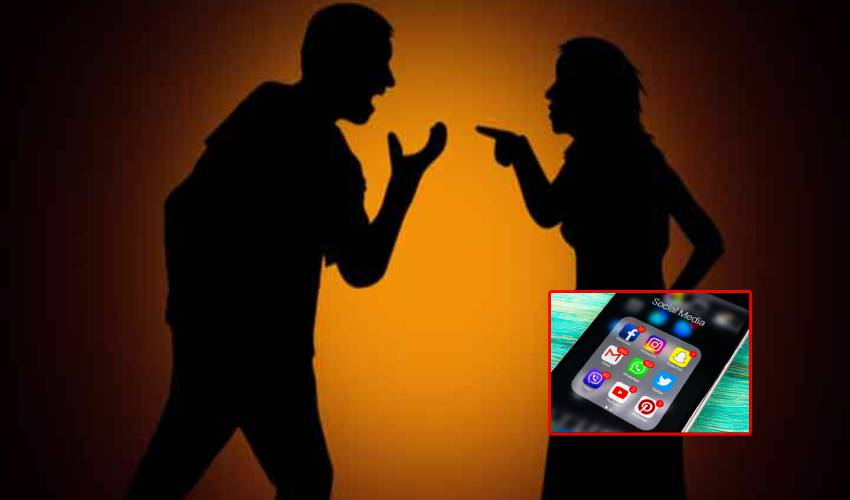 https://10tv.in/national/conflict-between-husband-and-wife-over-social-media-posts-in-gujarat-298054.html