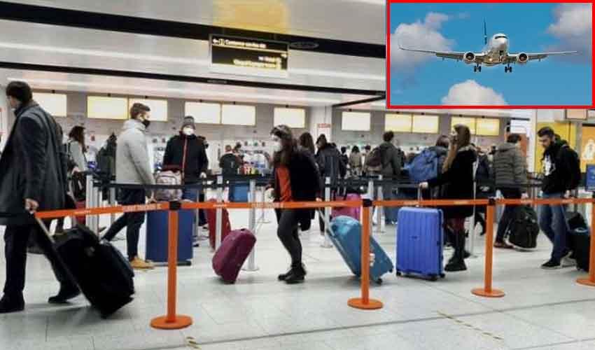 https://10tv.in/international/negative-covid-test-must-for-international-passengers-visiting-india-295466.html