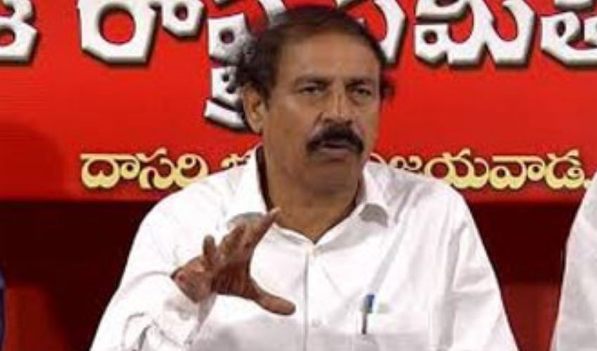 https://10tv.in/andhra-pradesh/cpi-ramakrishna-comments-on-ycp-govt-and-chandrababu-296809.html