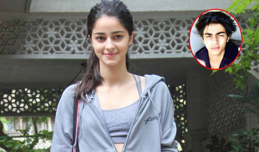 https://10tv.in/crime/ananya-pandey-attend-ncb-investigation-after-summons-in-cruise-drug-seizure-case-296448.html